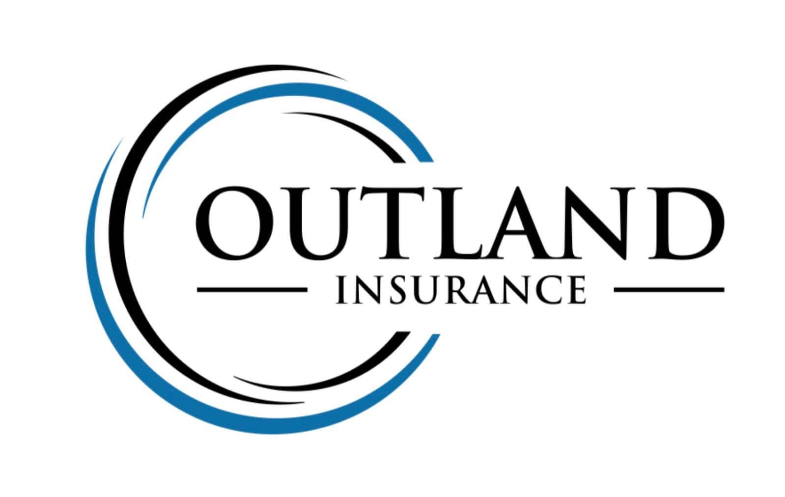Outland Insurance logo
